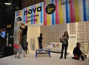 ProjetNova20124