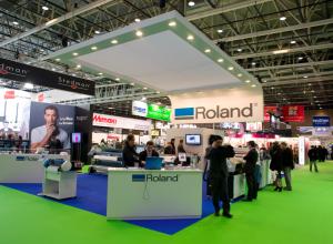 StandRoland2012