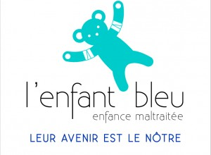 EnfantBleu_Logo_Baseline